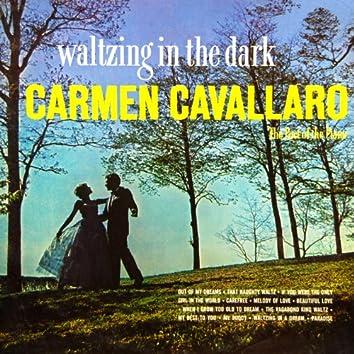 Wagner: The Flying Dutchman / Sibelius: Valse Triste