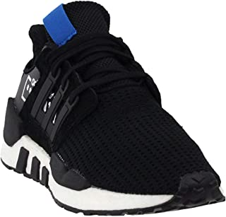 Best adidas eqt stripe Reviews