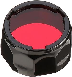 Fenix tactisch filter voor PD35