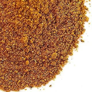 Spice Jungle Garam Masala - 4 oz.