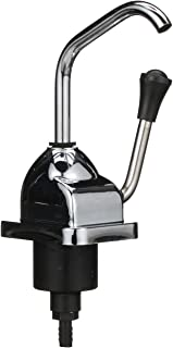 Best rocket hand pump faucet Reviews
