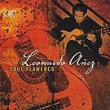 Soul Flamenco