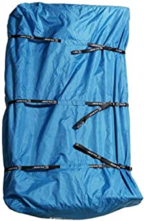 Best clam voyager travel cover Reviews