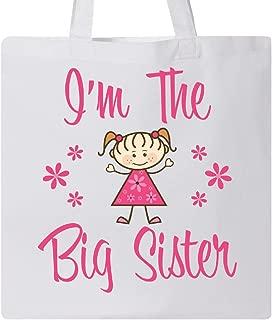 big sister bag