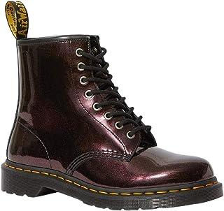 Dr. Martens 1460 25562500, Boots