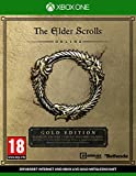 The Elder Scrolls Online: Gold Edition - [AT-PEGI] [Importación Alemana]