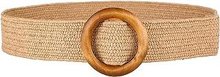 Best wooden belt buckle Reviews