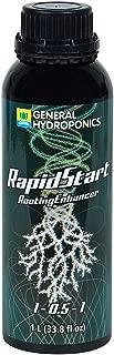 General Hydroponics RapidStart for Root Branching, 1-Liter