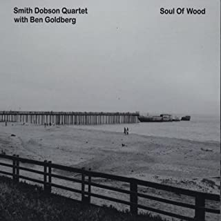 Best smith dobson quartet Reviews