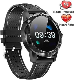 Amazon.es: Smart Health: Relojes