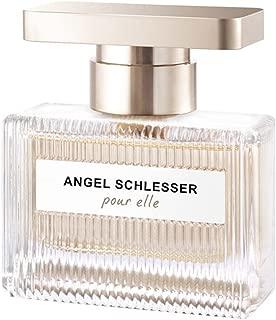 Angel Schlesser-Pour Elle Eau De Toilette 30ml Women