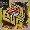 Got the Bug: Remixes Collection