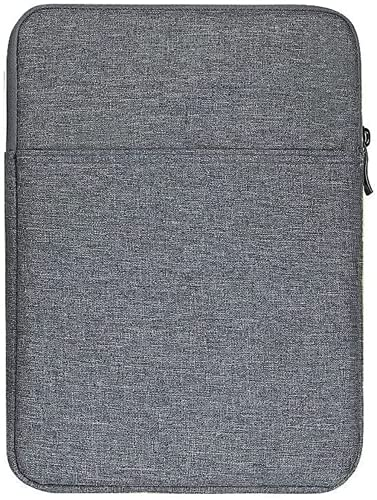 ERYUE E-Reader Sleeve voor Kindle Paperwhite 3 2 1 Voyage Sleeve Case Tas 6 inch E-Reader Shockproof Beschermende Cover…