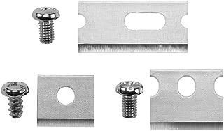 Klein Tools VDV999-074 Compact Ratcheting Modular Crimper Blade Set