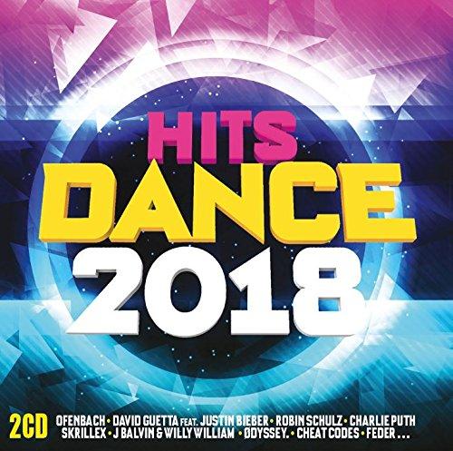 Hits Dance 2018