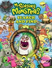 my singing monsters do