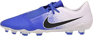 Nike Men's Phantom Venom Pro FG Soccer Cleats...