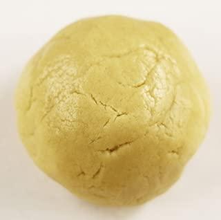 Best nestle sugar cookie dough tub Reviews