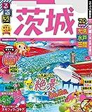 るるぶ茨城 大洗 水戸 笠間'20 (るるぶ情報版(国内))