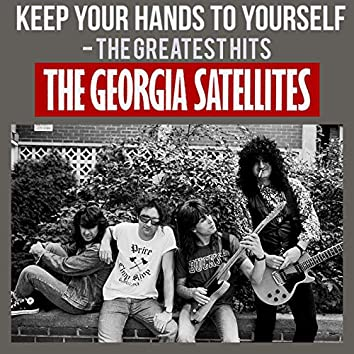 Keep Your Hands to Yourself - The Greatest Hits