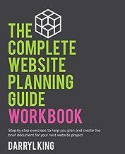 Best web design planning guide Reviews
