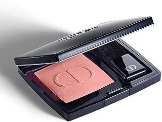 Christian Dior Rouge Blush Couture Colour Long Wear Powder Blush - # 361 Rose Baiser 6.7g/0.23oz