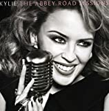 Kylie-The Abbey Road Sessions: Aussie Edition