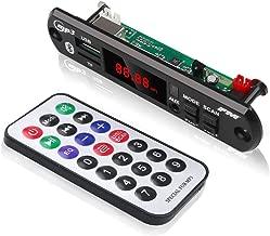 Placa Mp3 Bluetooth Decodificador Usb/sd/fm/aux Promoção