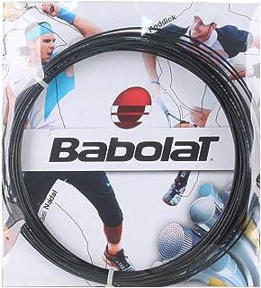 CORDA DE RAQUETE BABOLAT RPM BLAST 1,25 - COR UNICA - UN
