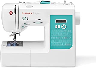 Best singer 25 sewing machine Reviews