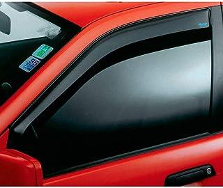 Suchergebnis Auf Für Windabweiser Climair Car Comfort Windabweiser Autozubehör Auto Motorrad