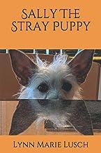 Sally The Stray Puppy (Lynn's Girls Books)