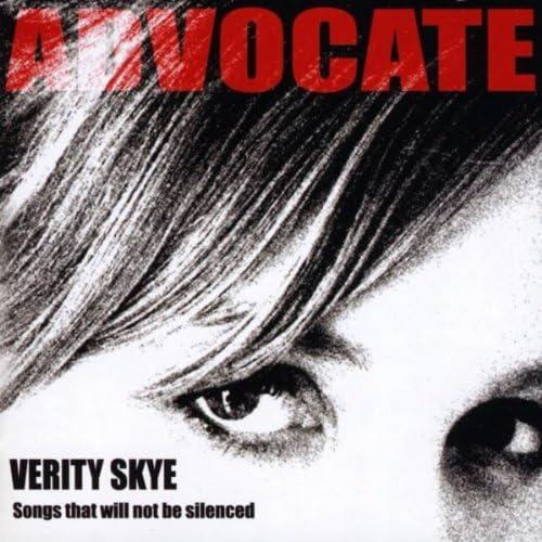 Verity Skye