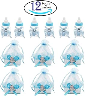 Best baby shower candy bottles Reviews