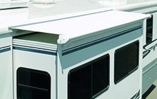 Carefree (UQ0770025) SideOut Kover III Awning