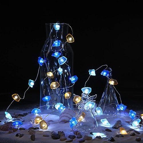 String Light for Room Decor Amazon.com