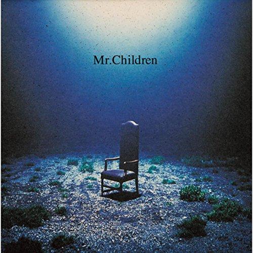 Mr.Children「名もなき詩」に込められた愛のメッセージとはの画像
