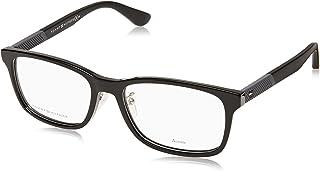 3108be6aa4 Amazon.it: occhiali da vista uomo - Tommy Hilfiger: Abbigliamento