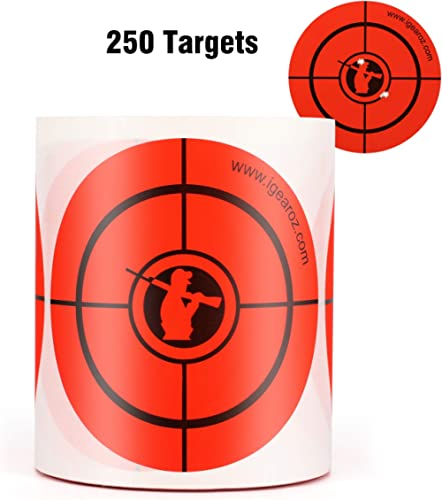 "Sticker  S-14 /""You Gotta To Have Balls To Shoot Black Powder"
