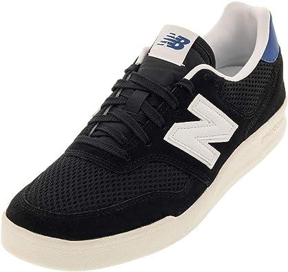 Amazon.com | New Balance Men's Crt300v2 | Fashion Sneakers