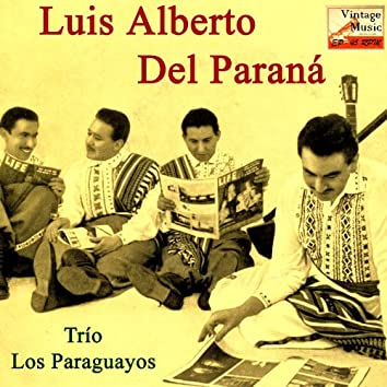 "Vintage World Nº 21- EPs Collectors ""Los Ejes De Mi Carreta"""