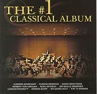 The No.1 Classical Album