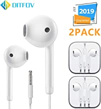 Best earbuds for iphone 6 Reviews