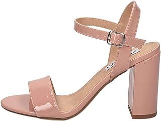 87950cb062ed6 Amazon.fr   Steve Madden - Chaussures femme   Chaussures ...