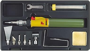 Cheng L 10Pcs 2.4mmx330mm Aleaci/ón de Aluminio Plata TIG Varillas de Relleno Soldadura Soldadura Fuerte Herramientas de Alambre Accesorios de Soldadura
