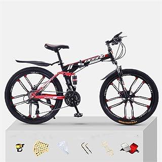 Amazon.es: Más de 200 EUR - BMX / Bicicletas: Deportes y aire libre