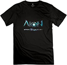 Best aion xbox one Reviews