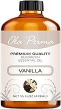 16 oz fragrance oil