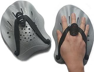 kayak hand paddles