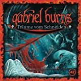 Gabriel Burns – Folge 42 – Träume vom Schneiden